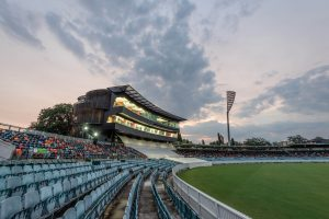 Manuka Oval Media Centre_8 WEB